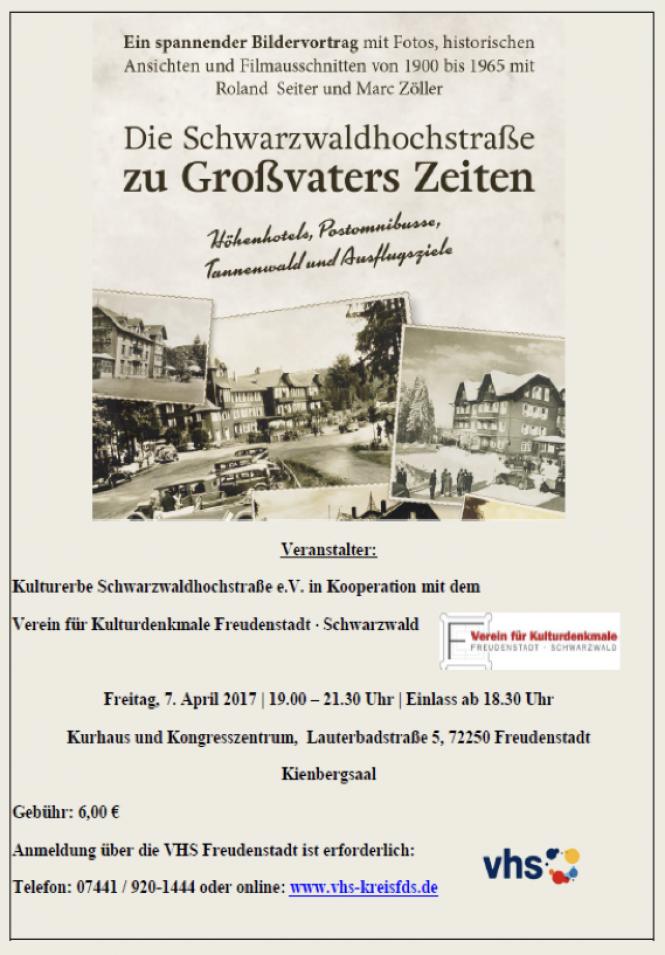 Flyer Vortrag_Schwarzwaldhochstrasse