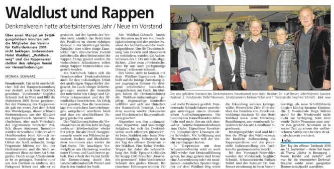 Presse-PDF nachlesen