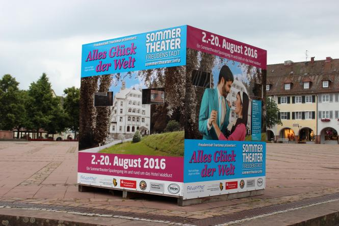Theater-Kiste